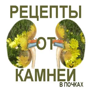 Kamni_i_pesok_v_pochkah_-_narodnoe_lechenie
